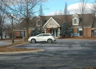 Casa en Remate en Montrose 48457 ROSEMARY - Identificador: 4385462705