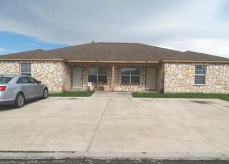 Casa en Remate en San Antonio 78239 OAK CHASE - Identificador: 4385482849