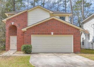 Casa en Remate en Conroe 77385 MOCKINGBIRD PL - Identificador: 4385492928