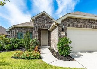 Casa en Remate en Kingwood 77339 BASTIDE LN - Identificador: 4385493798