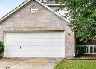 Casa en Remate en Houston 77083 GAINES MEADOW CT - Identificador: 4385496867