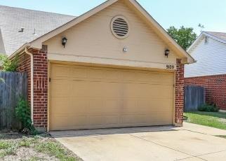 Casa en Remate en Fort Worth 76134 HORNCASTLE CT - Identificador: 4385506941