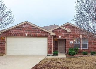 Casa en Remate en Fort Worth 76119 MCKASKLE DR - Identificador: 4385519634