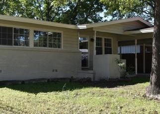 Casa en Remate en Fort Worth 76115 LUBBOCK AVE - Identificador: 4385524901