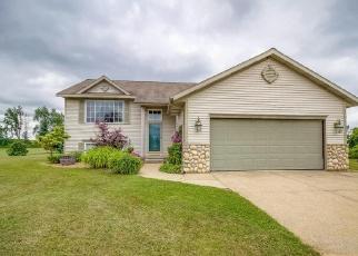 Casa en Remate en Cedar Springs 49319 OUTBACK DR - Identificador: 4385563876