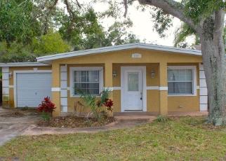 Casa en Remate en Largo 33770 MEHLENBACHER RD - Identificador: 4385590139