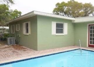 Casa en Remate en Tampa 33610 E CRAWFORD ST - Identificador: 4385593655