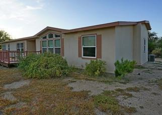 Casa en Remate en Pima 85543 COTTONWOOD WASH RD - Identificador: 4385683430
