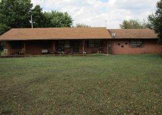 Casa en Remate en Perkins 74059 W TEXACO - Identificador: 4385698772