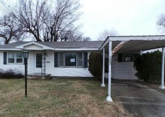 Casa en Remate en Joplin 64801 KANSAS AVE - Identificador: 4385702258