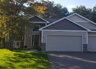 Casa en Remate en Zimmerman 55398 9TH ST W - Identificador: 4385714981