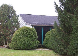 Casa en Remate en Cardington 43315 FAIRCHILD RD - Identificador: 4385727676