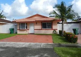 Casa en Remate en Hialeah 33018 NW 117TH TER - Identificador: 4385751313