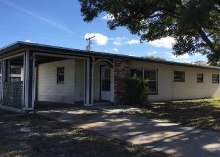 Casa en Remate en Titusville 32780 PINE RIDGE DR - Identificador: 4385753958