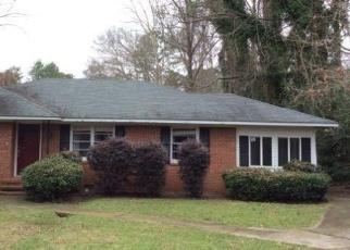 Casa en Remate en Griffin 30224 E COLLEGE ST - Identificador: 4385758775