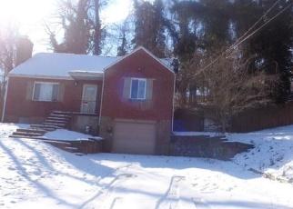Casa en Remate en Pittsburgh 15235 PARIS RD - Identificador: 4385772337
