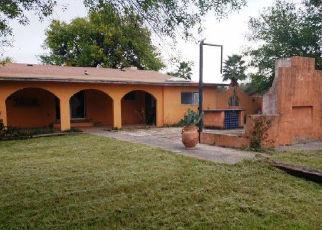 Casa en Remate en Del Rio 78840 ALDERETE LN - Identificador: 4385780665
