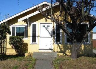 Casa en Remate en Eureka 95501 W BUHNE ST - Identificador: 4385793359