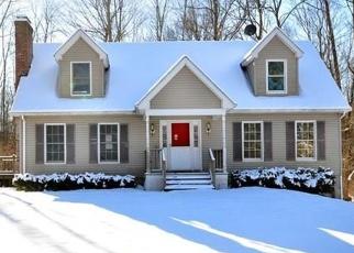 Casa en Remate en Falls Village 06031 STEIN LN - Identificador: 4385822714