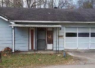 Casa en Remate en Middlesboro 40965 DUNLAP HOLLOW RD - Identificador: 4385837150
