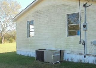 Casa en Remate en De Berry 75639 FM 31 N - Identificador: 4385842417