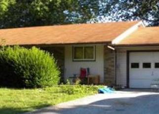 Casa en Remate en Painesville 44077 PARKHALL DR - Identificador: 4385843739