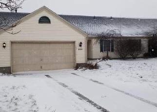 Casa en Remate en Painesville 44077 GREENSIDE DR - Identificador: 4385849425