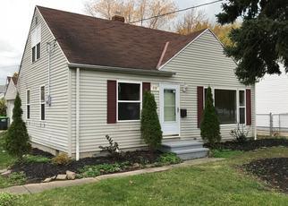 Casa en Remate en Wickliffe 44092 WORDEN RD - Identificador: 4385856430
