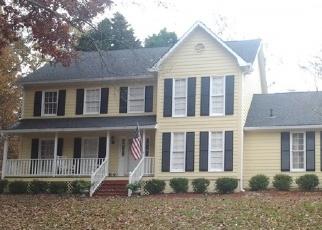 Casa en Remate en Snellville 30078 MEADOWGLEN TRL - Identificador: 4385860374