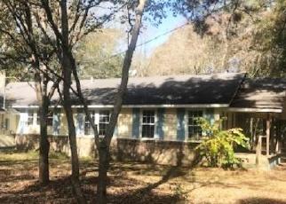 Casa en Remate en Ellabell 31308 PLANTERS DR - Identificador: 4385880973