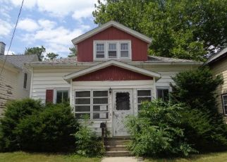 Casa en Remate en Watertown 53094 S 8TH ST - Identificador: 4385906810