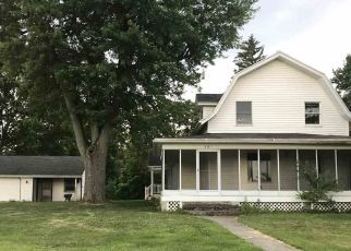 Casa en Remate en Deerfield 49238 W RIVER ST - Identificador: 4385907683