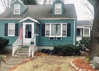 Casa en Remate en Stoughton 02072 EWING DR - Identificador: 4385916432