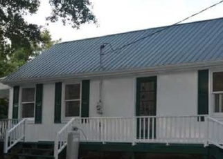 Casa en Remate en Ashville 35953 US HIGHWAY 411 - Identificador: 4385919502