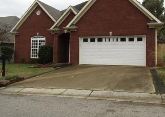 Casa en Remate en Moody 35004 WINDSOR PKWY - Identificador: 4385924764