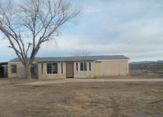Casa en Remate en Mohave Valley 86440 S AQUARIUS DR - Identificador: 4385936134