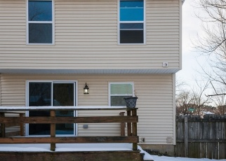 Casa en Remate en Annapolis 21409 CANANARO DR - Identificador: 4385947531