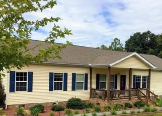 Casa en Remate en Iron Station 28080 TRINITY FARMS TRL - Identificador: 4385953221