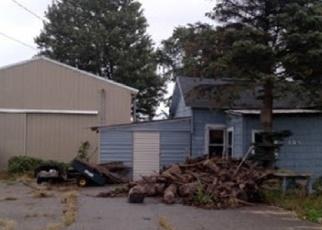 Casa en Remate en Mason 48854 S EIFERT RD - Identificador: 4385959351