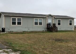 Casa en Remate en Joshua 76058 BLUEBERRY CT - Identificador: 4385969880
