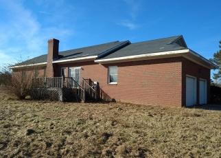 Casa en Remate en Enfield 27823 DRAPERS RD - Identificador: 4385970301