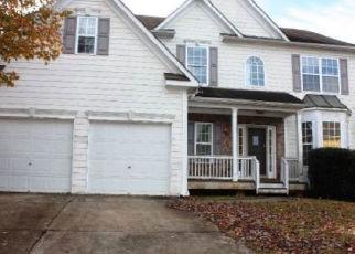 Casa en Remate en Canton 30114 SPRINGS XING - Identificador: 4385976886