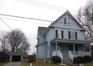 Casa en Remate en New Wilmington 16142 VINE CT - Identificador: 4386030752