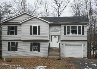 Casa en Remate en Tobyhanna 18466 GRAHAM LN - Identificador: 4386036441