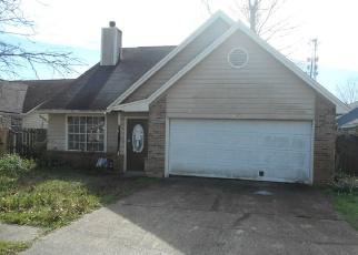 Casa en Remate en Mary Esther 32569 DRAKES LNDG - Identificador: 4386053520