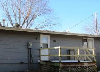 Casa en Remate en Biggsville 61418 WEST ST - Identificador: 4386065791