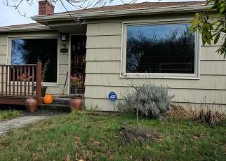 Casa en Remate en Tacoma 98407 N HUSON ST - Identificador: 4386098632