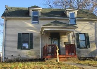 Casa en Remate en Washington 63090 LOCUST ST - Identificador: 4386113974