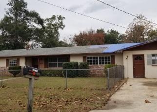 Casa en Remate en Ocala 34474 SW 22ND ST - Identificador: 4386141106
