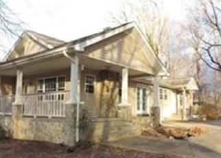 Casa en Remate en Dallas 28034 LOWER DALLAS HWY - Identificador: 4386154251